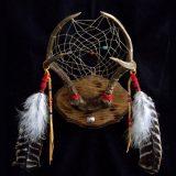 Native American Spiritual & Ceremonial Items