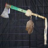 Native American Weapons/Tools