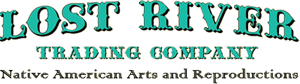 Lost River Trading Co.